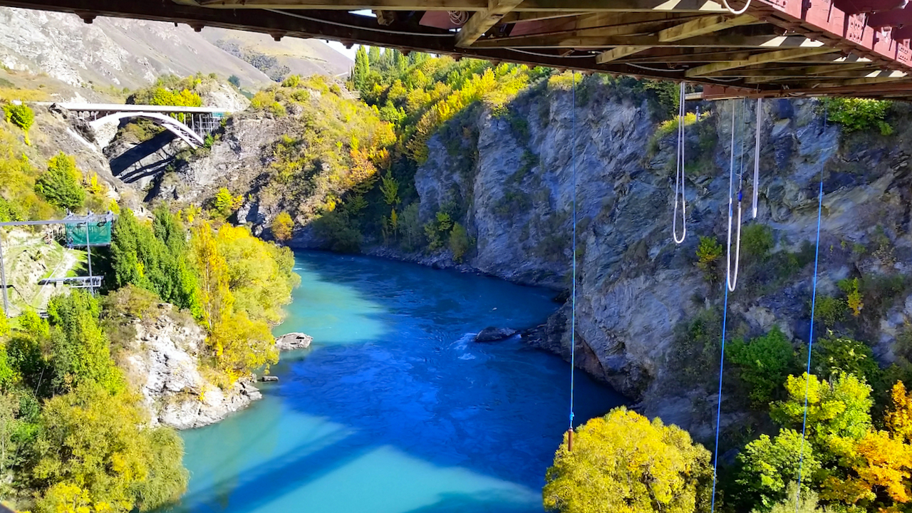 20160413_112952 copy Kawarau River Bungee Jump Bridge
