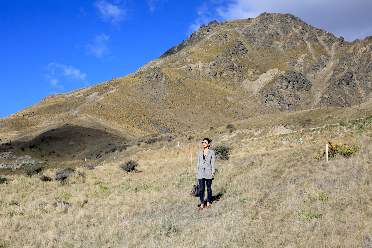 9X2A1857 copy Remarkables climbing uphill