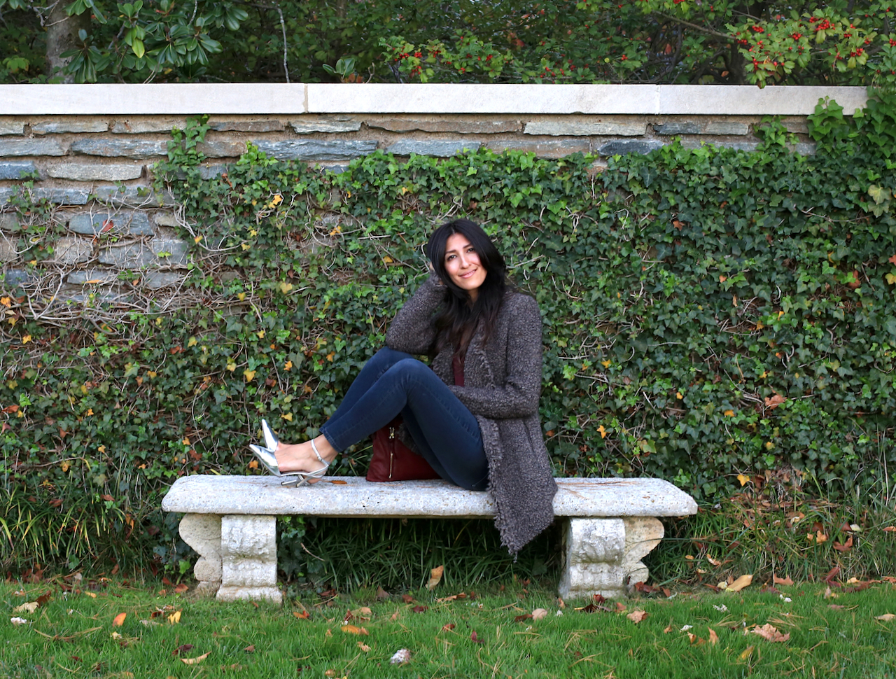 dumbarton-oaks-back-lawn-sitting-bench-iro-jacket
