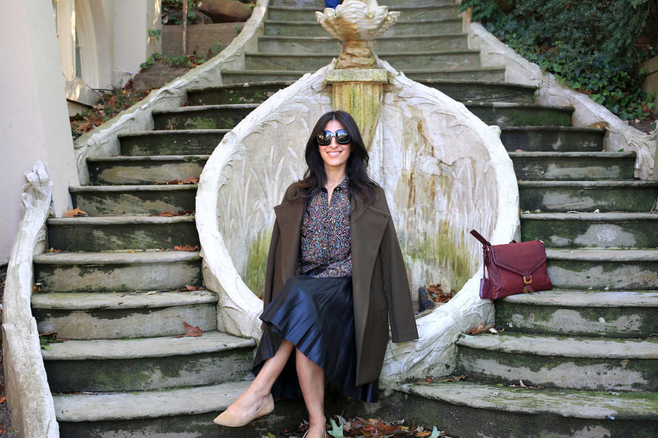 dumbarton-oaks-white-stairs-fountain-theory-jacket-2